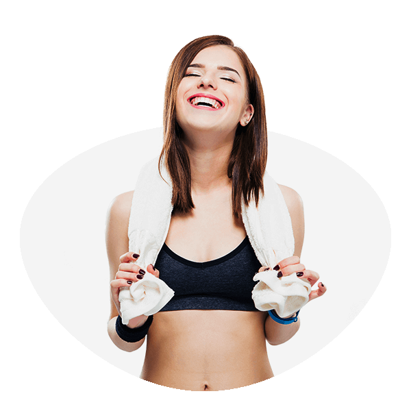 wellvitale fitnessstudio ziele