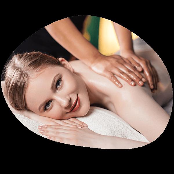 wellvitale fitnessstudio wellness massage